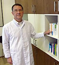 Dr Bauer Wittlich